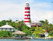 Bahamaswaterfront