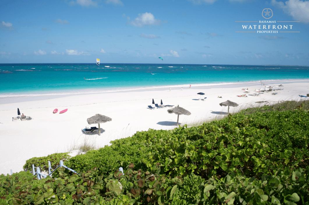 Harbour_Island_Bahamas
