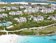 Grand_Isle_Resort_Exuma