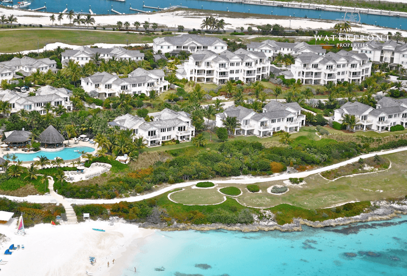 Grand_Isle_Resort_Exuma