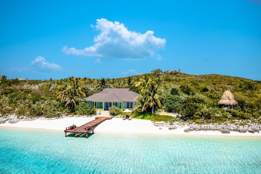 Bahamas Rental Properties